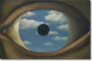 the_false_mirror_1928magritte.jpg