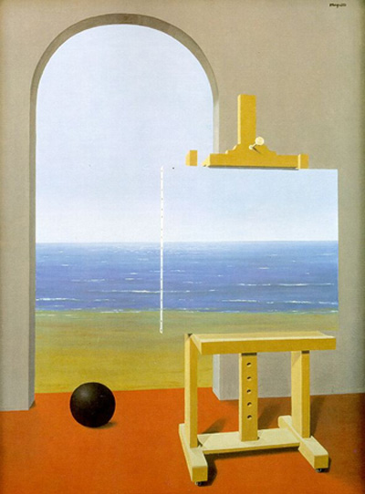 magritte-la-condicion-humana.jpg