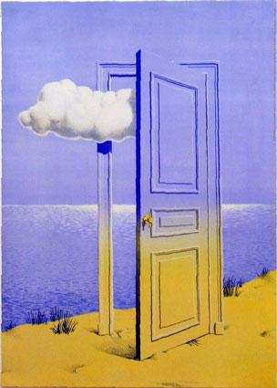 magritte-rene-la-victoire-9952604.jpg