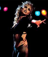 striptease_7.jpg