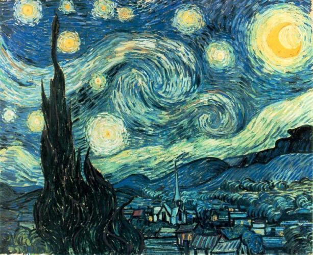 noche-estrellada.jpg
