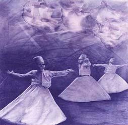 danza_sufi.jpg