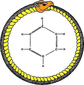 anillo-de-benceno