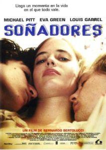 sonadores2