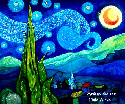 starry-nights-inspired-by-van-gogh