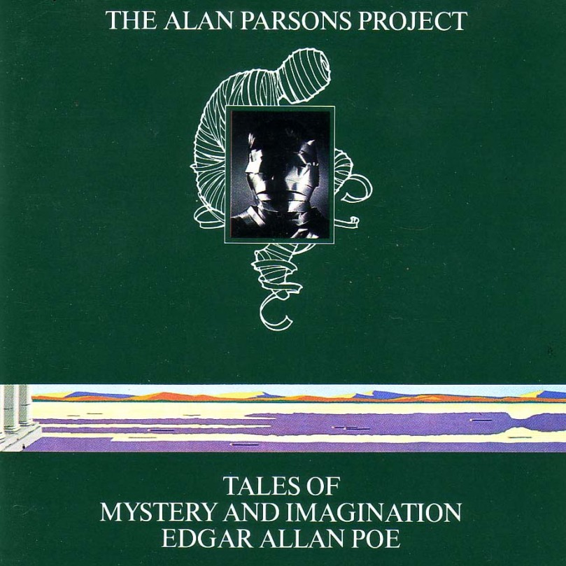 the-alan-parsons-project-tales-of-m