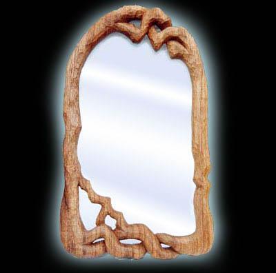 espejo6lu