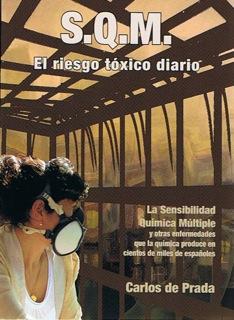 libro-sqm