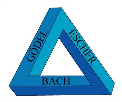 geb_logo