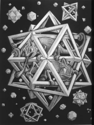 estrellasescher
