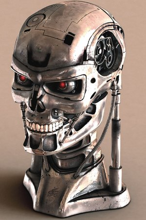 Cyborg_Head_01_by_mmarti