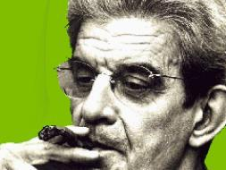 Lacan 01
