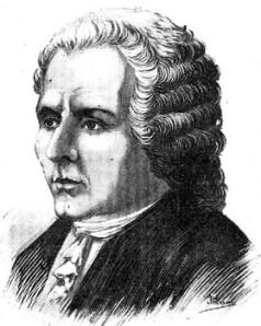 Rousseau3