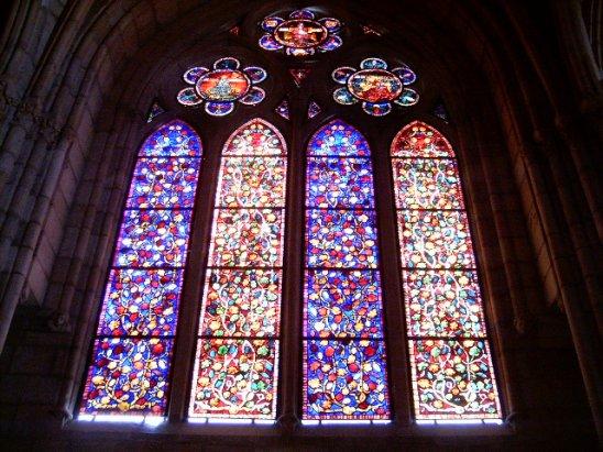 vidrieras-catedral-leon.jpg_548