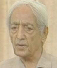YOG Krishnamurti09