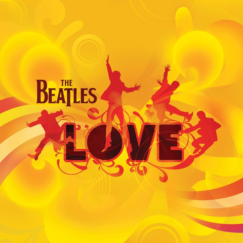beatles_love[1]-31198.jpeg