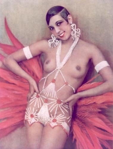 Travesti Musculoso Busca Esclavos Pasivos 4031968