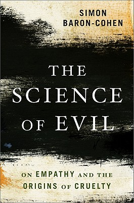 The-Science-of-Evil