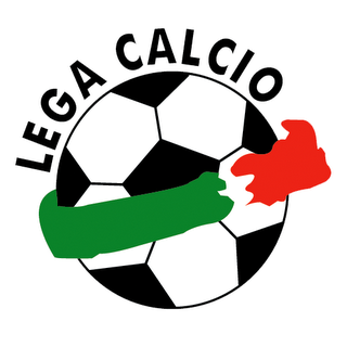Lega_Calcio_marchio1