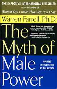 Myth_of_Male_Power_cover
