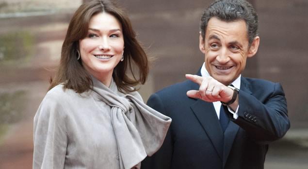 Cuando-ellas-los-prefieren-viejitos-Carla-Bruni-y-Nicolas-Sarkozy