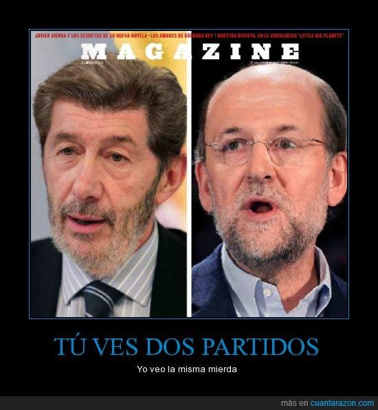 tu_ves_dos_partidos