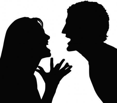 pareja-conflictos