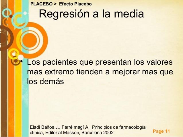 efecto-placebo-11-638