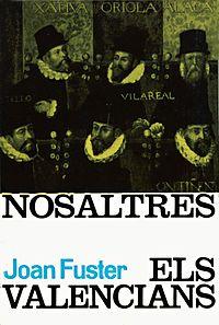 Nosaltres_els_valencians