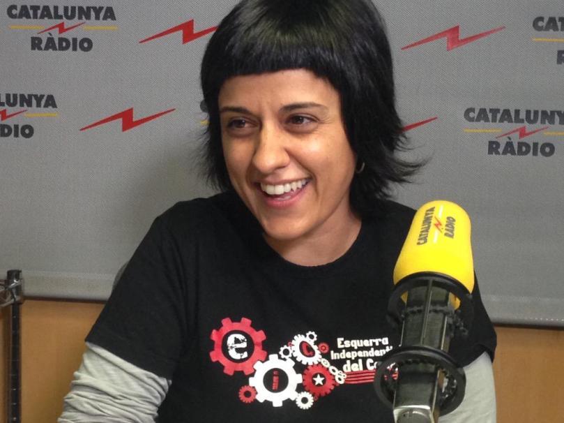 anna-gabriel