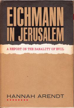 eichman-en-jerusalc3a9n-hannah-arendt31
