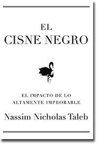 cisne-negro1