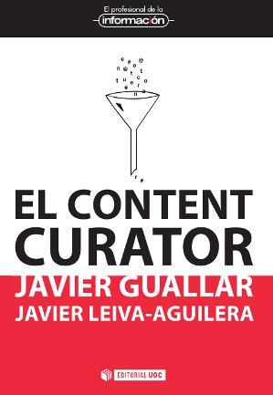 portada-el-content-curator
