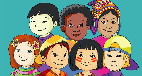 Resultado de imagen de diversidad cultural