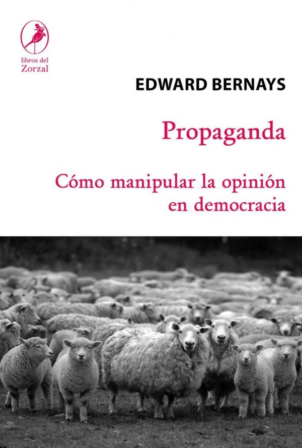 Edward-Bernays-libro-SF-691x1024