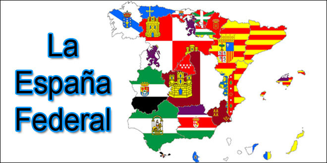 La-España-Federal