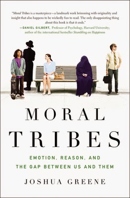 Greene_Moral_Tribes