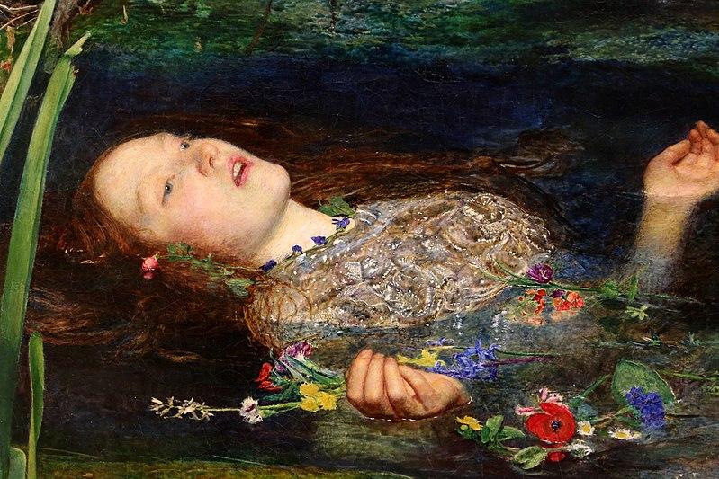 800px-John_everett_millais,_ofelia,_1851-52,_03